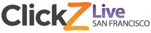 clickz-live-sanfrancisco-logo