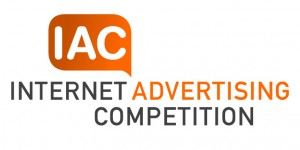 Best Internet Advertising Awards
