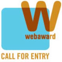 Webawardcfe