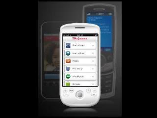 Walgreens Mobile image