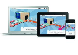 SAP Milestones image