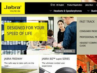 Jabra image