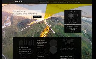 Launching pontoonsolutions.com image