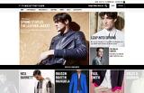 Best Fashion Website image
