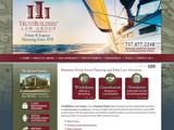 TrustBuilders Law Group image