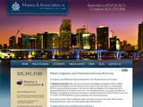 Manos & Associates, P.L. image
