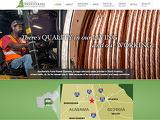 City of Heflin Industrial Development Board image