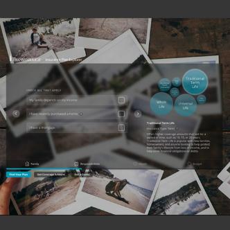 Plan Navigator image