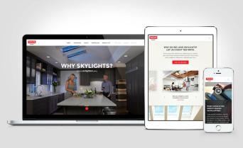 Why Skylights  image