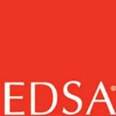 EDSA Xchange image