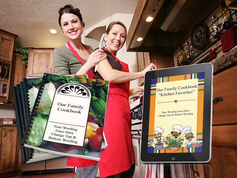Familycookbookproject.com image