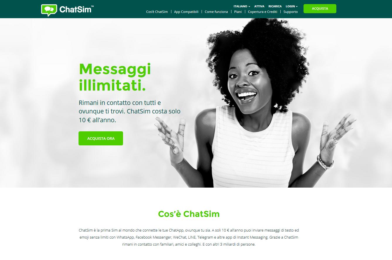 ChatSim image