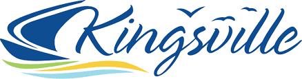 Town of Kingsville Website image