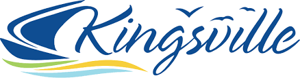 Town of Kingsville Website image