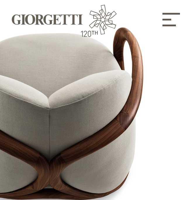 Giorgetti  image