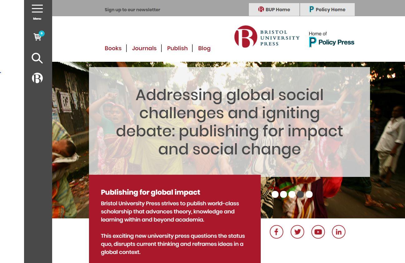 bristoluniversitypress.co.uk image