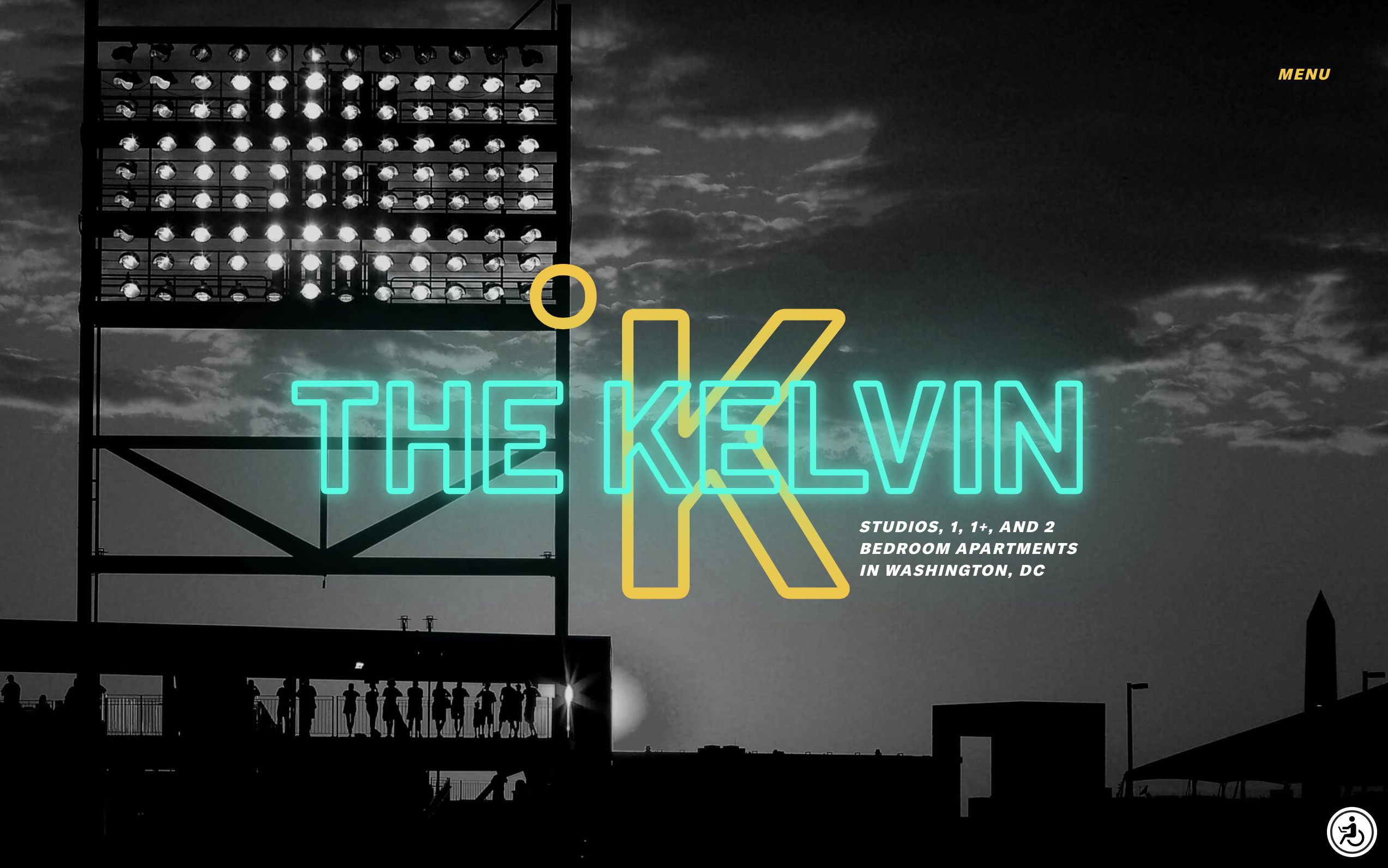 The Kelvin
