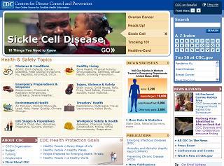 CDC.gov image