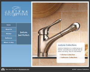 Justyna Collections Catalog image